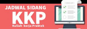 jadwal-KKP