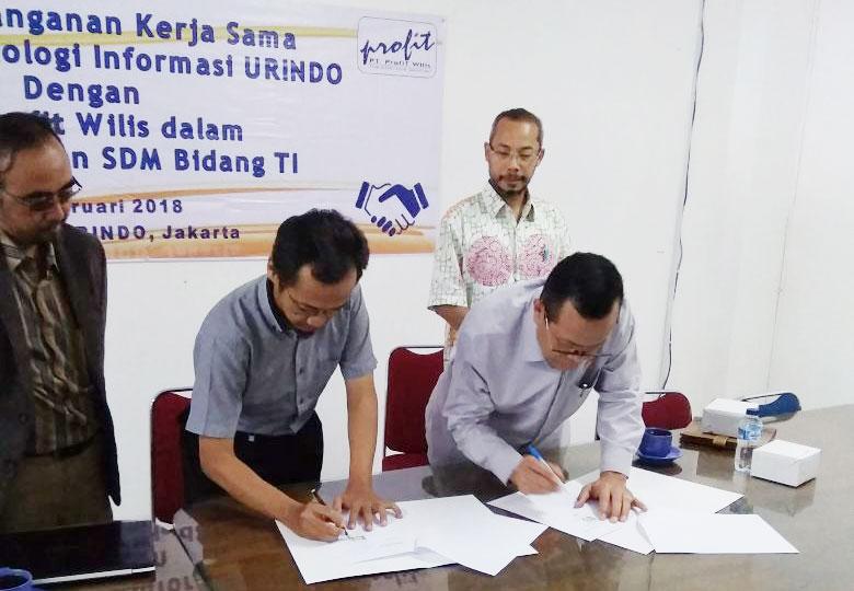 teknik-informatika-kerjasama
