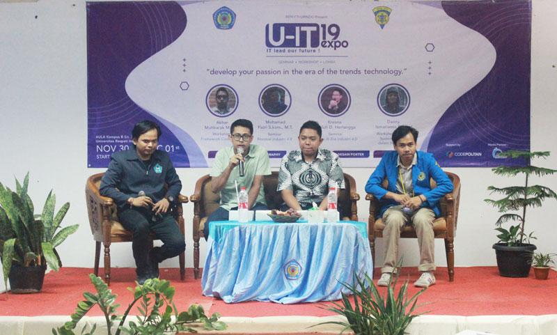 u-it-expo