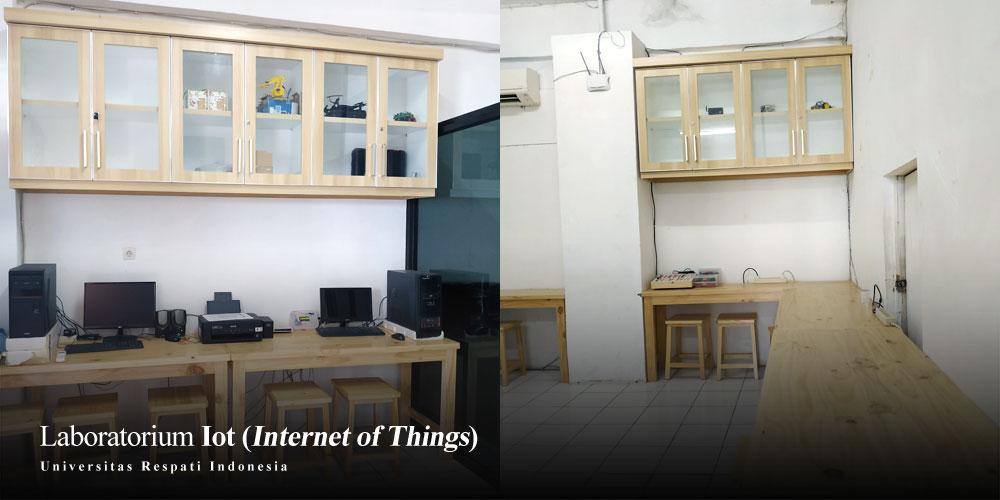 lab-iot1